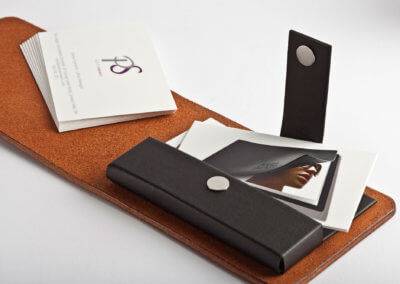 Leather-business-card-holder-2-2k