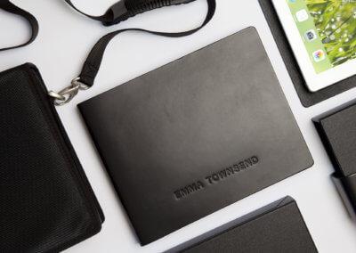 Leather-iPad-folio-cover-2-2k