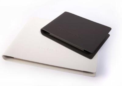 Leather-iPad-folio-cover-3-2k