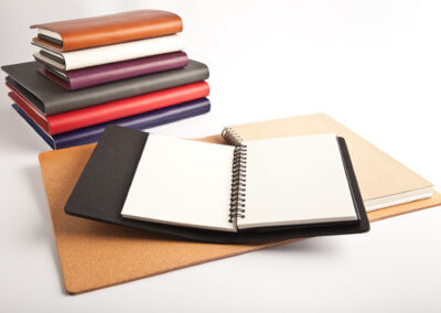 Leather-note-book-cover-4-2k