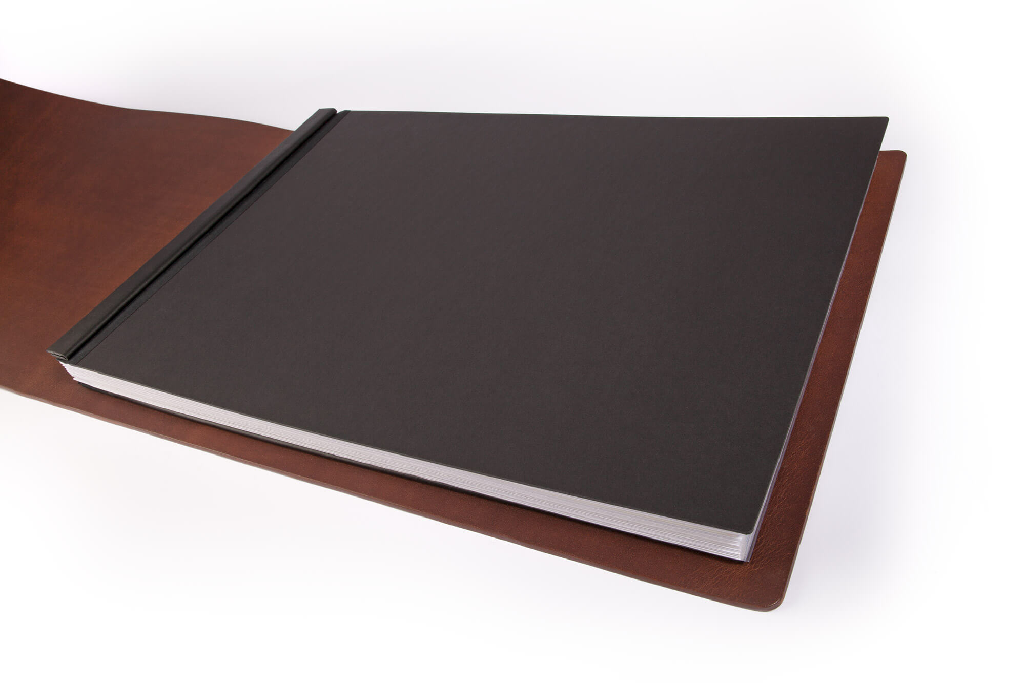 Leather-portfolio-card-inner-cover-2k