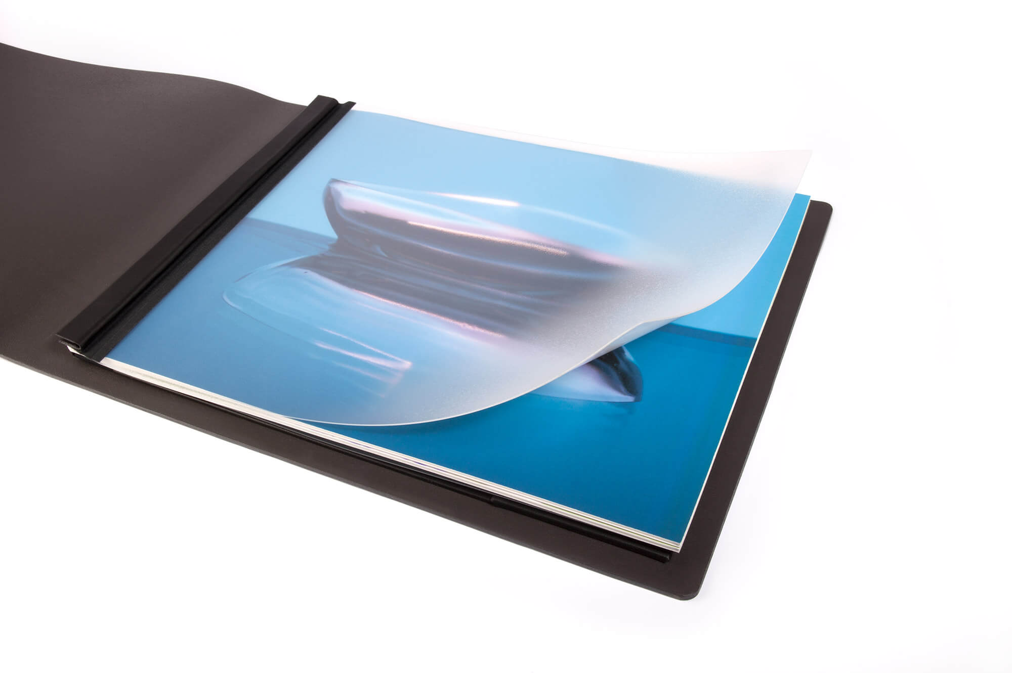 Leather-portfolio-frosted-inner-cover-2k