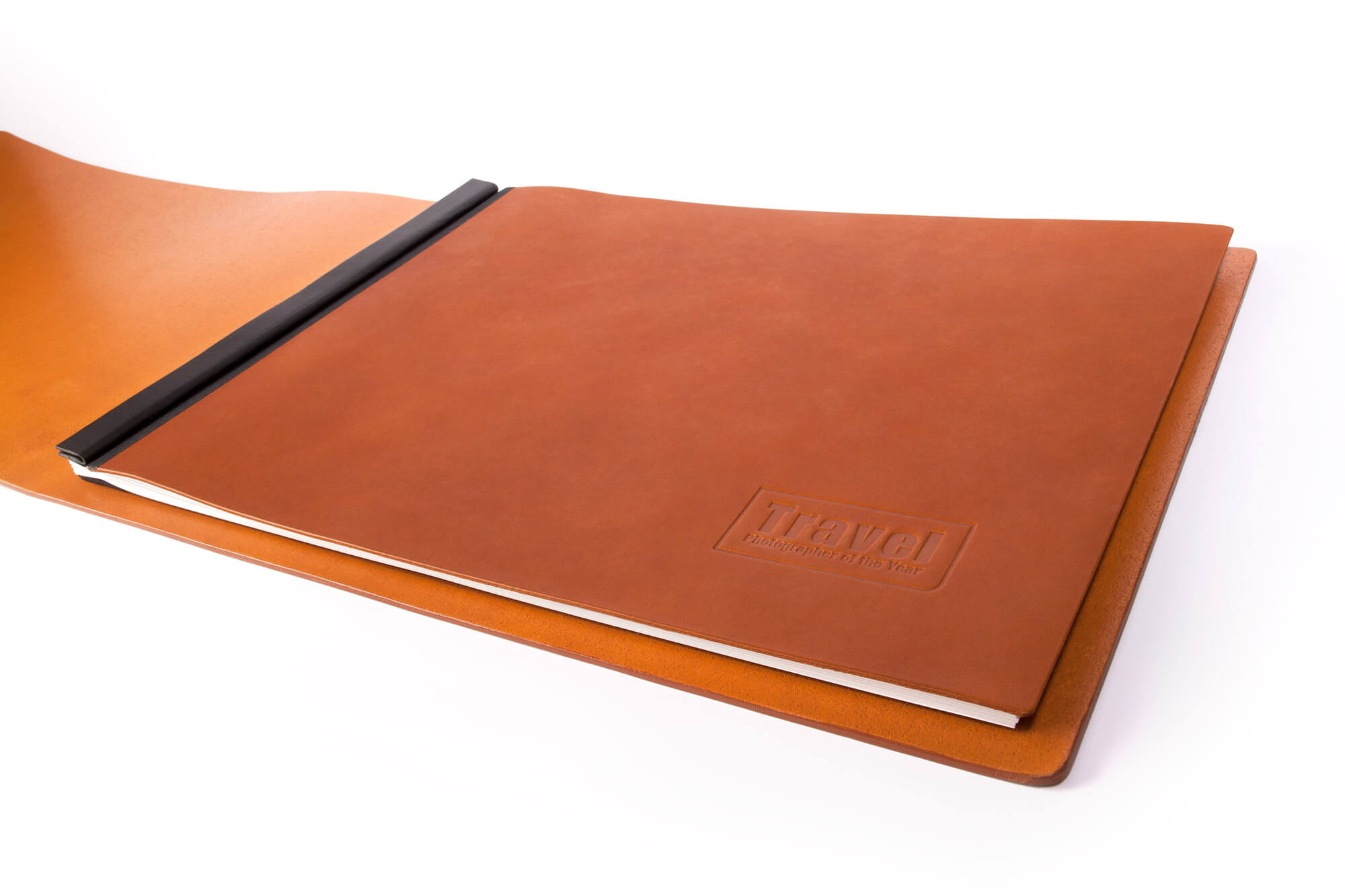 Leather-portfolio-leather-inner-cover-2k