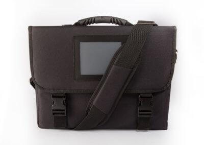 Portfolio-bag-2k