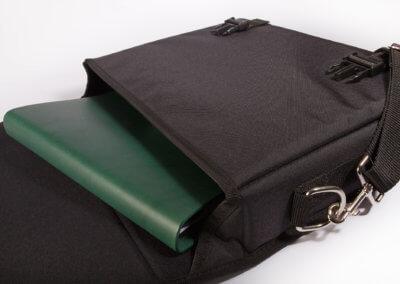 Portfolio-bag-3-2k