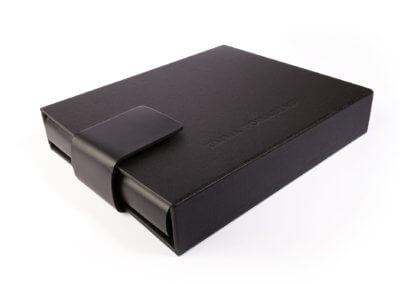 Slipcase-Black-2k