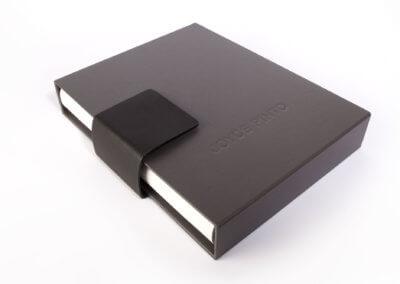 Slipcase-Grey-2k