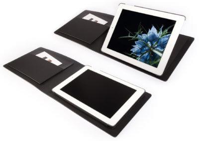 Leather-iPad-folio-cover-cropped