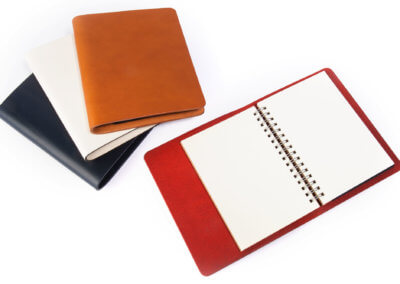 Leather-note-book-cover-6-2k