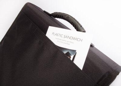 Portfolio-bag-pocket-1k